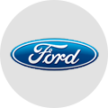 Cliente: Ford Argentina S.C.A.