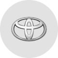 Cliente: Toyota Argentina S.A.